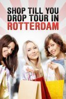 Shop Till You Drop tour in Rotterdam