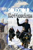 Solextour in Rotterdam